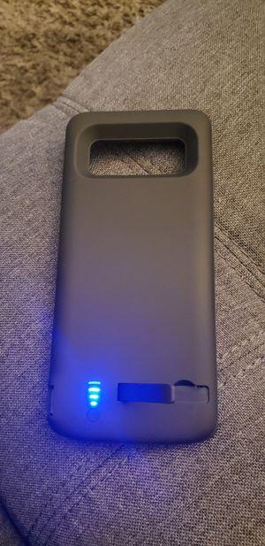 S10+ Case for Sale in Fresno, CA