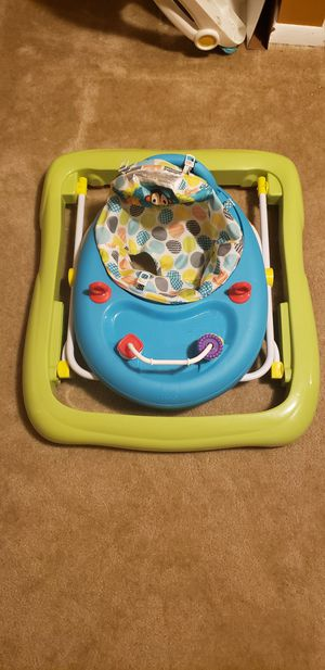 Baby clothes and Toys for Sale in Owings Mills, MD