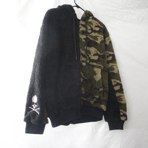 BAPE x Mastermind Fleece Hoodie. for Sale in Tempe, AZ