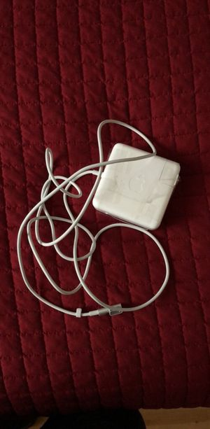 MacBook Pro (2013) Charger for Sale in Miami, FL