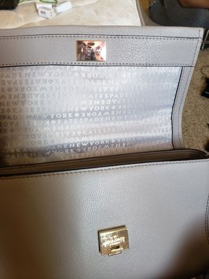 Authentic Kate spade purse for Sale in Aurora, CO