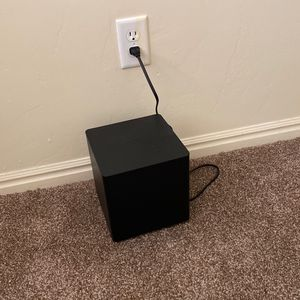 Surround Sound System for Sale in Murray, UT