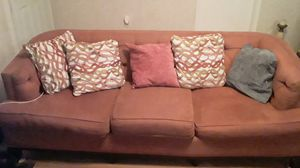 Sofa for Sale in Summerfield, FL