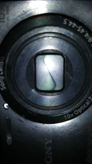 Sony camera for Sale in Columbus, OH