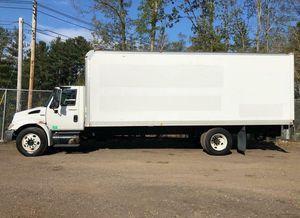 Use My Truck in the DMV for Sale in Hyattsville, MD