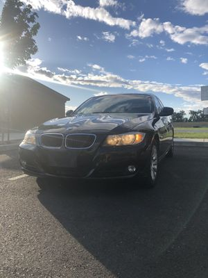 BMW 3 series 2010 , 150505 miles for Sale in West Sacramento, CA