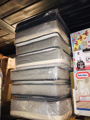 Crib mattress for Sale in Hayward, CA