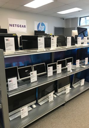 Refurbished Laptops (WaukeganComputer Storefront) for Sale in Waukegan, IL