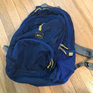 REI backpack for Sale in Spokane, WA