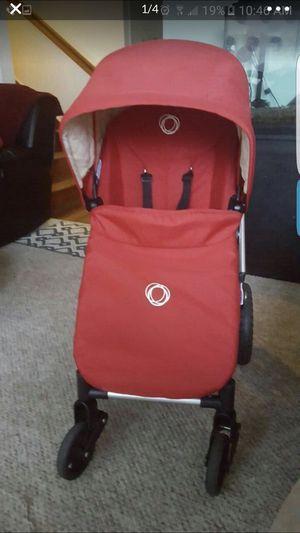 Bugaboo stroller for Sale in San Francisco, CA