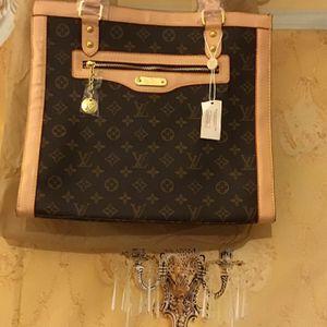 Womans Tote Handbag 👜 for Sale in Los Angeles, CA