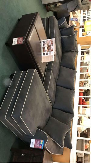 Sectional Couch for Sale in Buffalo, NY