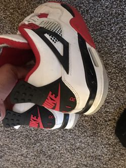 used fire reds for Sale in Chicago,  IL