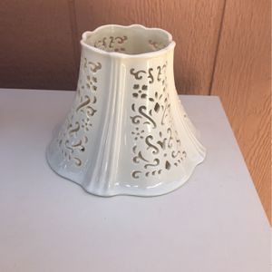 Yankee Candle Top Holder for Sale in Pomona, CA