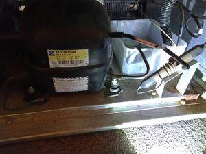 Refrigerator repair for Sale in Jonesboro, GA