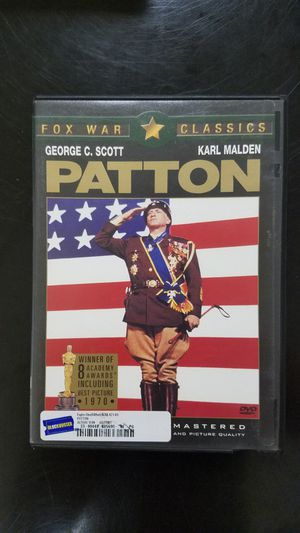 Patton for Sale in Muncy, PA