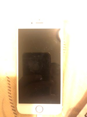 iPhone 6s for Sale in Landover, MD