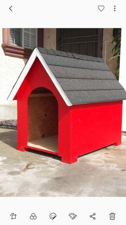My best friend house for Sale in El Monte,  CA