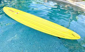 "Stewart 9'-0"" Classic Longboard for Sale for Sale in Clovis, CA"