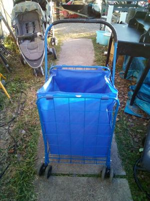 General for Sale in Humble, TX