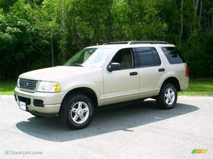 2005 Ford Explorer 132k miles for Sale in Hillsboro Beach, FL