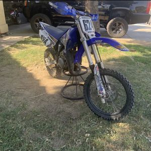 2008 Yamaha yz 85 for Sale in Union City, CA