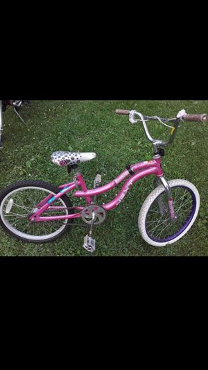 Next BIKE GOOD FOR STARTERS GREAT SHAPE... for Sale in Minneapolis, MN