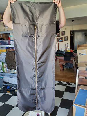 Louis Vuitton Travel Garment Bag for Sale in Phoenix, AZ