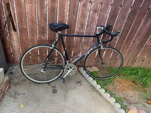 Saratoga Bike for Sale in Los Angeles, CA