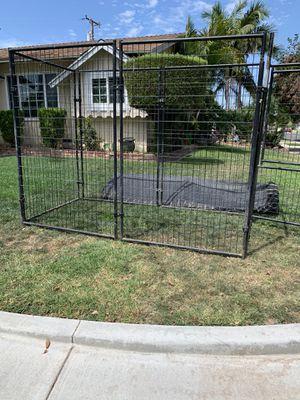Dog kennel for Sale in La Mirada, CA