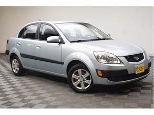 2008 Kia Rio for Sale in Akron, OH