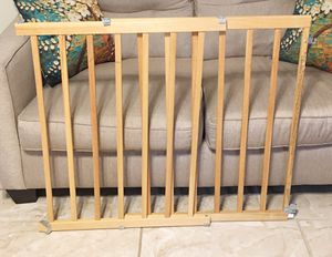 Baby Gate for Sale in Lawrenceville, GA