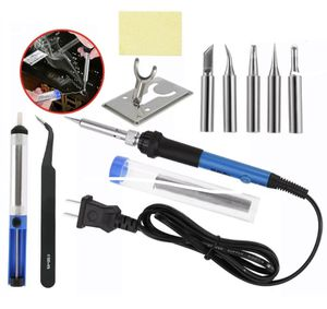 Soldering iron for Sale in North Brunswick Township, NJ