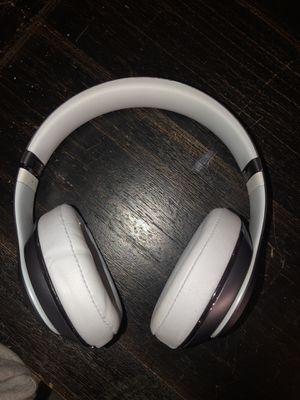 Beats Studio Wireless for Sale in Boynton Beach, FL