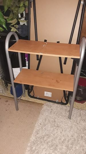 Small shelf for Sale in Seattle, WA