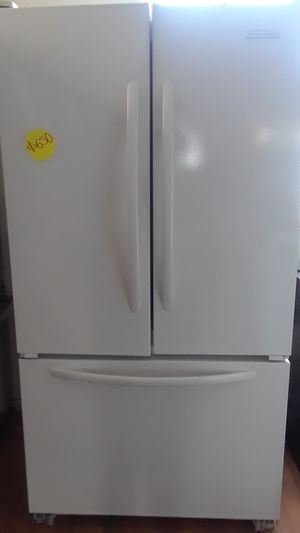 Kitchen Aid French Door for Sale in Chula Vista, CA