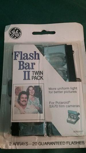 Flash Bar ll for Sale in Upper Marlboro, MD