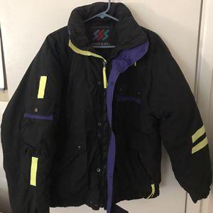 Motorcycle Jacket for Sale in Glendale, AZ