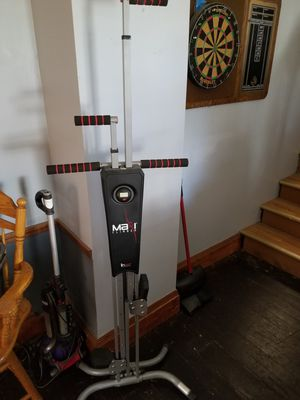 Maxi climber for Sale in Cleveland, OH