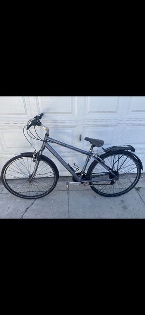 Bisicleta HUFFY $100 for Sale in Los Angeles, CA