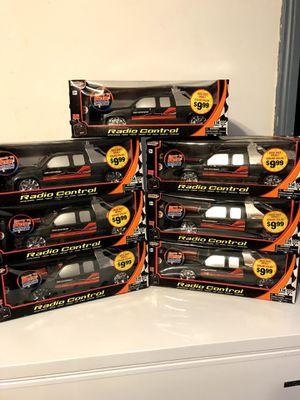 Brand new toys for Sale in Phoenix, AZ