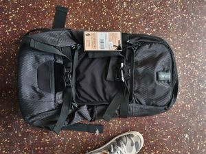 Nitro Rover 14 Backpack for Sale in Lakewood, WA