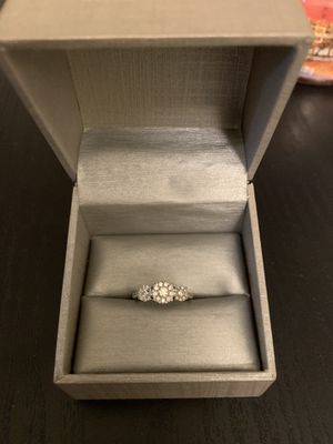 Engagement Ring for Sale in Goddard, KS