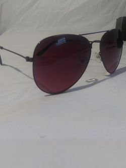 Brand New Red Aviator Sunglasses for Sale in Columbus,  OH