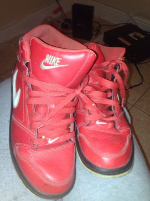 Nike 5.5 playshoes for Sale in Homestead, FL