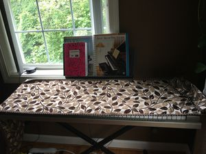 Yamaha YPG235 PAK YPG-235 76-Key Portable Grand Piano for Sale in Rocky Hill, CT