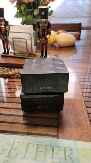 NightHawk wifi6 mesh router for Sale in Bethlehem, PA