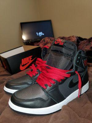 Men's Air Jordan 1 Retro High OG for Sale in Wesley Chapel, FL