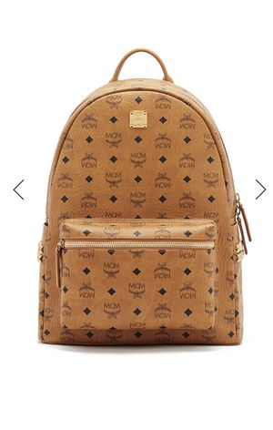 MCM Backpack for Sale in Tewksbury, MA