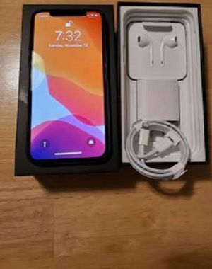 NEVER LOCKED !! Iphone 11 PRO 256gb NEW for Sale in Los Angeles, CA
